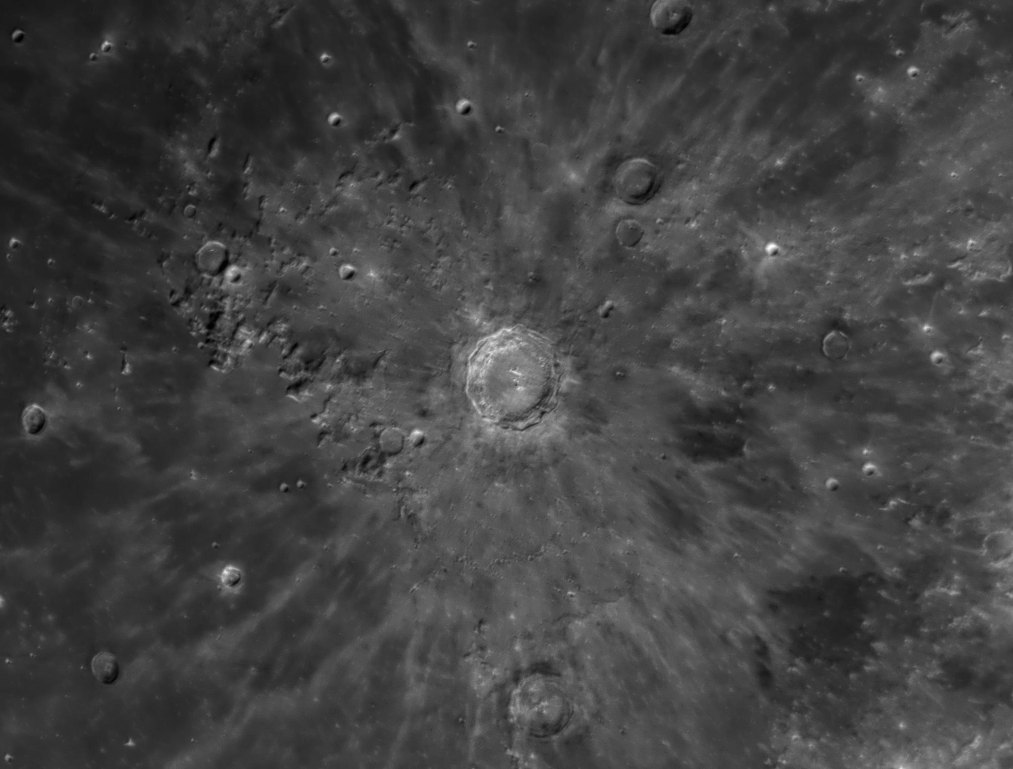Mond Winkerling