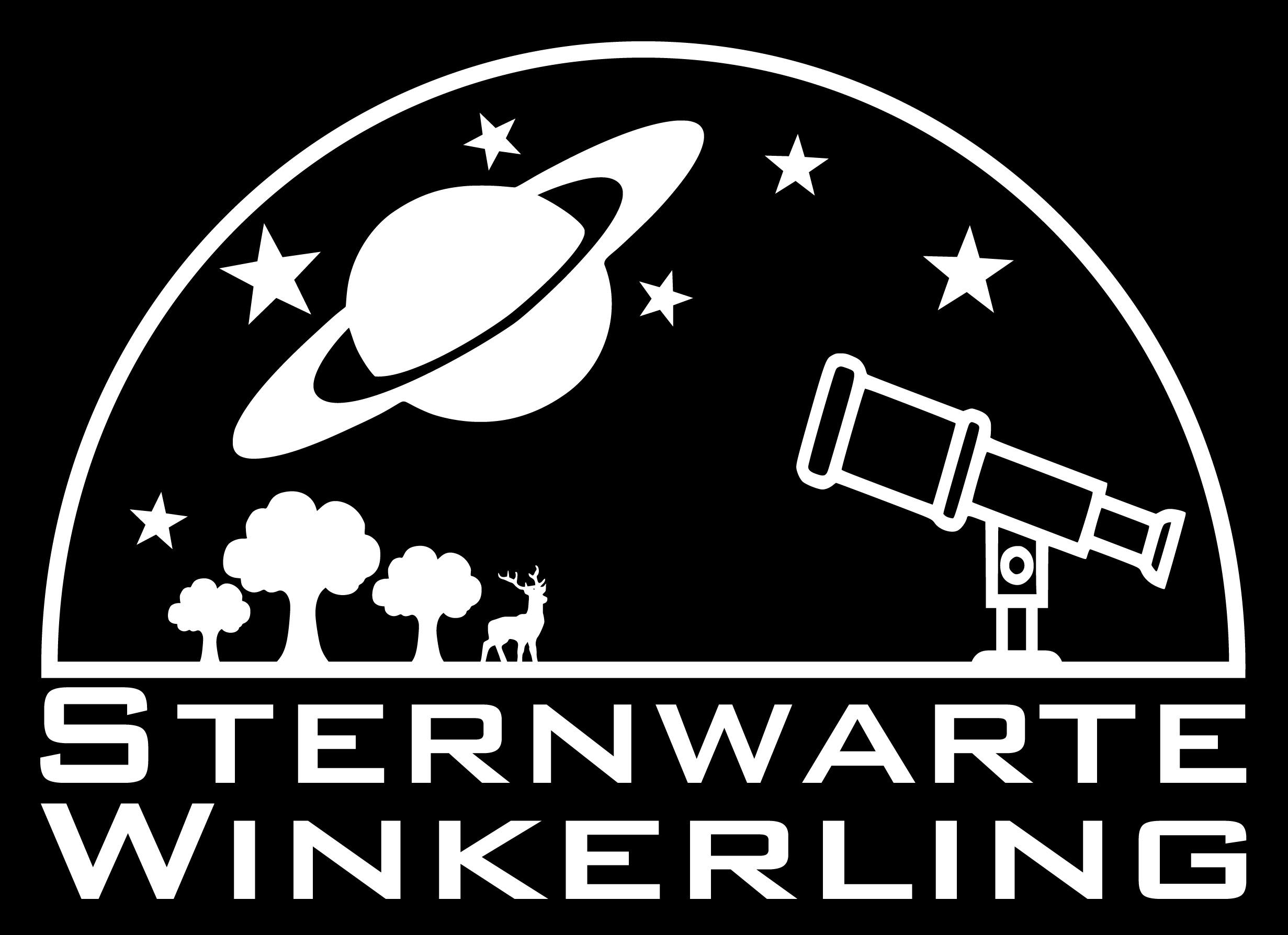Privatsternwarte Winkerling
